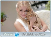 http://i2.imageban.ru/out/2013/07/31/48f6fee6cb286abea1cddbc5b328eec0.jpg