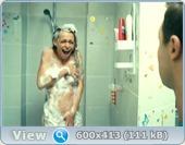 http://i2.imageban.ru/out/2013/07/31/4d23e764bc21247565b6d417f4ab4e65.jpg