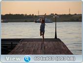 http://i2.imageban.ru/out/2013/07/31/6772e4bd6b74c4ce7ac52354aa451f33.jpg
