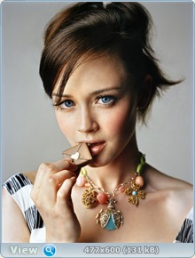 http://i2.imageban.ru/out/2013/07/31/7d74a5816fac08030980aff1b817300c.jpg