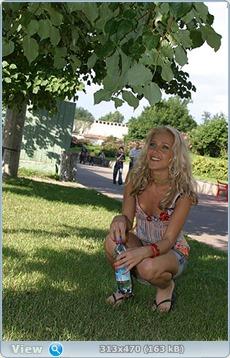 http://i2.imageban.ru/out/2013/07/31/990621229669503dee29e4ed30c434e7.jpg