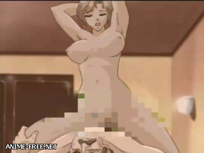 Trainee / Jisshuusei / Стажёр [1 из 1] [JAP] Anime Hentai