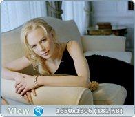 http://i2.imageban.ru/out/2013/07/31/bc02b0568aecaa3aae2eea63eb74e488.jpg