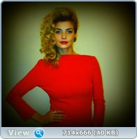 http://i2.imageban.ru/out/2013/07/31/c9c792123f6d0eda087a181de999f19e.jpg