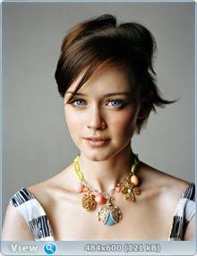 http://i2.imageban.ru/out/2013/07/31/cc24289c75c953e3baaad0db45201589.jpg