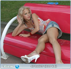 http://i2.imageban.ru/out/2013/07/31/e547eb30583c53088d621f933ccd3743.jpg