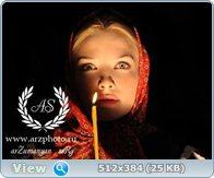 http://i2.imageban.ru/out/2013/08/01/3d6ee754dc159d0bb3e7ee9fb2e9b972.jpg