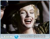 http://i2.imageban.ru/out/2013/08/01/9ae1f620c3a1a621831d8d9f6d276d51.jpg