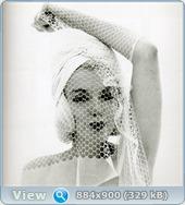 http://i2.imageban.ru/out/2013/08/01/d0739515fadcea235121f545bf235ce8.jpg
