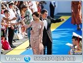 http://i2.imageban.ru/out/2013/08/02/08f81bcd3db184d6c2489c2e57cc044a.jpg