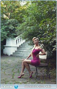 http://i2.imageban.ru/out/2013/08/02/10fb597a6dbd946a7cd561082f209800.jpg