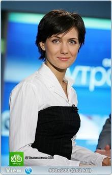http://i2.imageban.ru/out/2013/08/02/145ddc6f56ea5721035475c71db0fced.jpg