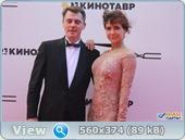 http://i2.imageban.ru/out/2013/08/02/1e9936dcc3a762a59aff41e5bd554648.jpg