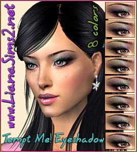 LianaSims2_Makeup_Small_8.JPG