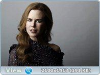 http://i2.imageban.ru/out/2013/08/02/333b71dfc0a12eaa66d8979a00660cd9.jpg