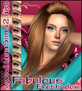 LianaSims2_Makeup_Small_11.JPG