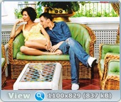 http://i2.imageban.ru/out/2013/08/02/710c19898edbba3a68ee65deb3ce1153.jpg
