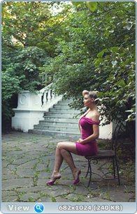 http://i2.imageban.ru/out/2013/08/02/7e7d3efa4b3b978c641342ae55deba2b.jpg