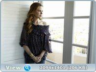 http://i2.imageban.ru/out/2013/08/02/aa7d765c462c51e6dda4d3d37d5f1ba9.jpg