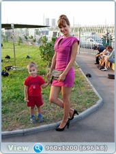 http://i2.imageban.ru/out/2013/08/02/f7ff9b425af50218f3494c45e721daba.jpg