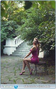 http://i2.imageban.ru/out/2013/08/02/fcea5e8f68ff03a2001eee187d9c70cd.jpg
