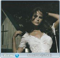 http://i2.imageban.ru/out/2013/08/03/5d8435298948d0e0910e5ec027482d50.jpg
