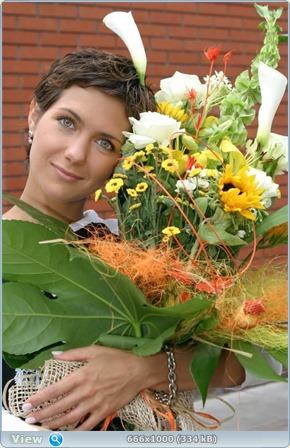 http://i2.imageban.ru/out/2013/08/03/7e9207cd5b5db42423b77bc0e1975809.jpg