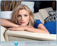 http://i2.imageban.ru/out/2013/08/03/a50ac7303b954574514aa269d1495dca.jpg