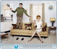 http://i2.imageban.ru/out/2013/08/03/a52ec7ca9c97f458304c1ad149cb2765.jpg