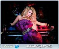 http://i2.imageban.ru/out/2013/08/04/150dbd76af521ec647e9545854e516b8.jpg