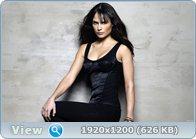 http://i2.imageban.ru/out/2013/08/04/17b2c3794e93b67d74abb25b2ab90182.jpg