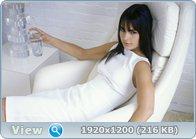 http://i2.imageban.ru/out/2013/08/04/291177d58912e9d4120b025463e8c263.jpg
