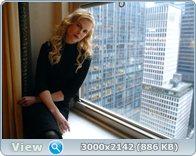 http://i2.imageban.ru/out/2013/08/04/4ed413960ac76d222ef331221faa3d64.jpg