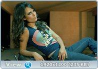 http://i2.imageban.ru/out/2013/08/04/5593d5d0f5164c31ce454fa26a1cd63b.jpg