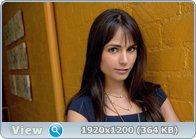 http://i2.imageban.ru/out/2013/08/04/625215af2113c152351622939ec46630.jpg