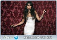 http://i2.imageban.ru/out/2013/08/04/644cf83a359d73eb7644e520a19fc743.jpg
