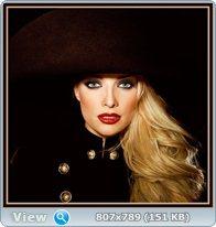 http://i2.imageban.ru/out/2013/08/04/6f853d42ecc9b6531712d7126bae8ba2.jpg