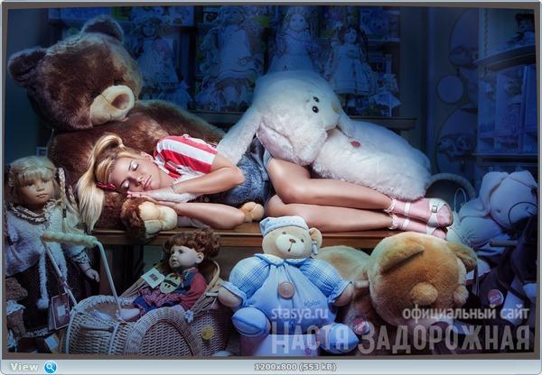 http://i2.imageban.ru/out/2013/08/04/737a2c0d631966af2d48c2ee7173d286.jpg