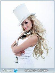 http://i2.imageban.ru/out/2013/08/04/75fc4587587a6daed57f4d52f5996ff9.jpg
