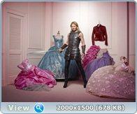 http://i2.imageban.ru/out/2013/08/04/8b529f4a370135af2b2af93cbd8cab35.jpg