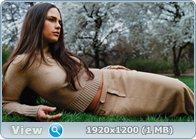 http://i2.imageban.ru/out/2013/08/04/962c87064b27345d828de1d4186fbed0.jpg