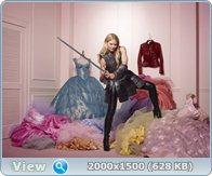 http://i2.imageban.ru/out/2013/08/04/bbfd0e45ca309dcf8320e6a4685f7350.jpg