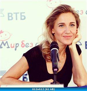 http://i2.imageban.ru/out/2013/08/04/bde4339c899f86f974c5a253434266bf.jpg