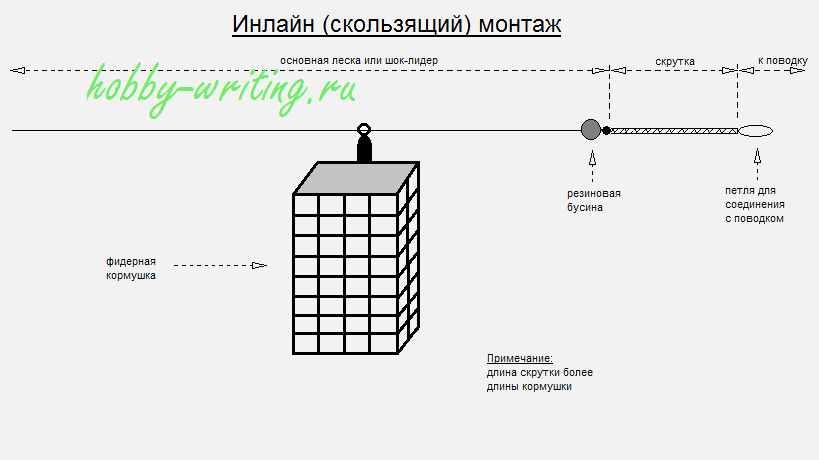 http://i2.imageban.ru/out/2013/08/04/d5e226b10dc1e553e173b011f651a536.jpg