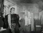 Музыкальная история (1940) DVDRip