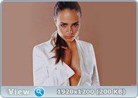 http://i2.imageban.ru/out/2013/08/04/fb14104a0ec34e6b462cb82f74c916a4.jpg