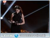 http://i2.imageban.ru/out/2013/08/05/0514625262097087485520603f0a9a7f.jpg