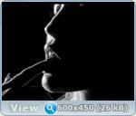 http://i2.imageban.ru/out/2013/08/05/3981926411acfcb65d1e6b072e6bad78.jpg
