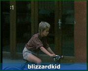 http//i2.imageban.ru/out/2013/08/05/02b9bf30601e527d8b927e4bdedfd7.jpg