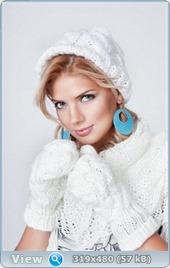 http://i2.imageban.ru/out/2013/08/05/4a2f6f62b6ce661b6beb4d2846ae41f4.jpg